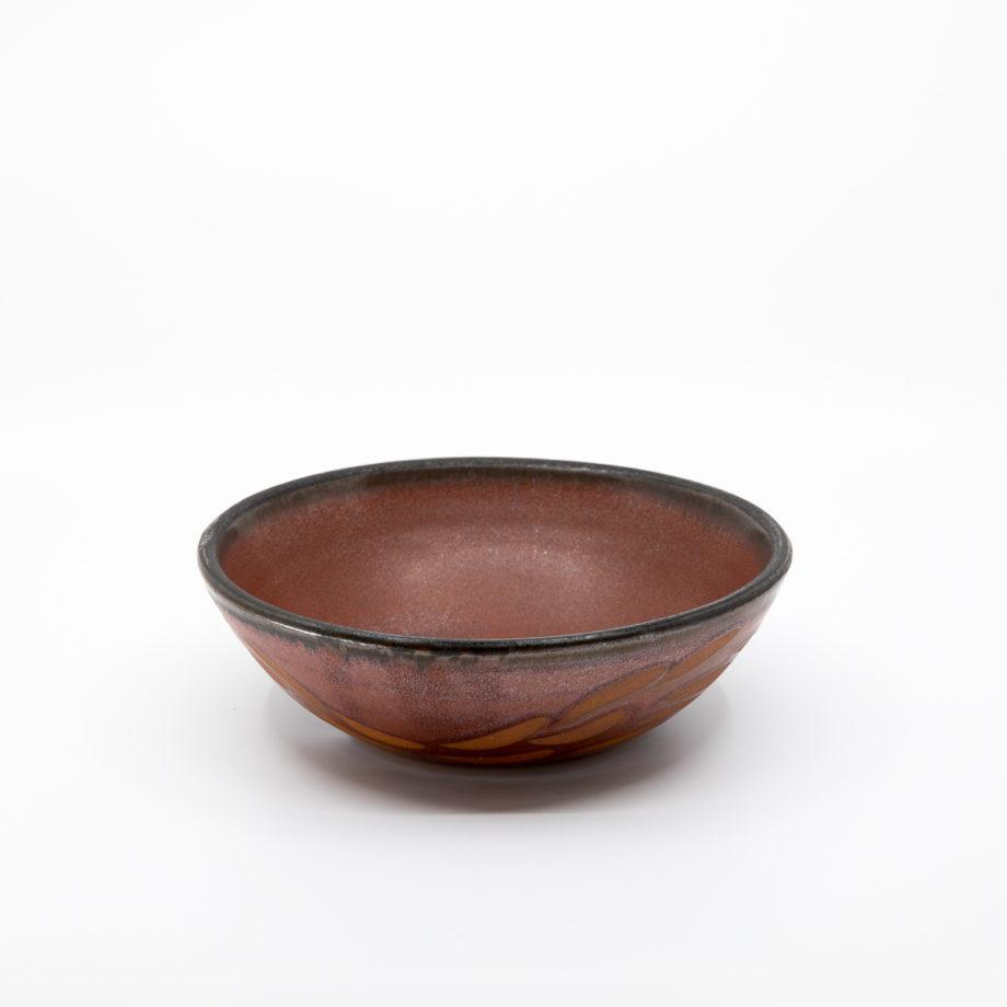 Flameware Bowls