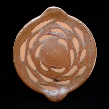 Ceramic Comal